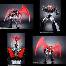 -=] BANDAI - GX-75 Mazinkaiser Soul of Chogokin [=-