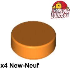 Lego-3070-Tile 1x1 x1 R