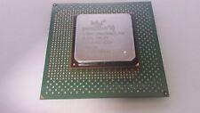 Intel Pentium 4 SL57W 1.7GHz 400MHz 256KB L2 Cache Socket 423 CPU Processor