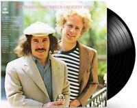 Simon & Garfunkel Greatest Hits Latest Pressing in-shrink LP Vinyl Record Album