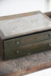 Jeanne D Arc Living Schablone Template Stencil shabby vintage wiederverwendbar