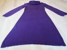 Boden Cotton Long Sleeve Dresses Midi