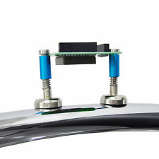 Repair Platform tool Electronic PCB Board holder with Magnetic Spring Clip