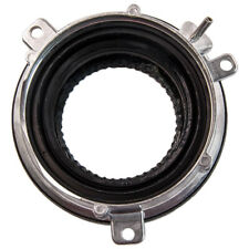 For Ford F-150 F 150 4x4 Hub Lock Actuator IWE Integrated Wheel End Lock 2004-14