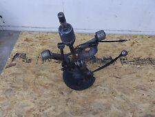MERCEDES 1643500010 X164 GL450 GL ML CLASS REAR RIGHT SPINDLE KNEE AXLE HUB OEM