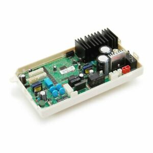 NEW OEM Samsung washer Electronic Control Board DC92-00618C