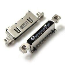 Conector carga Asus Eee Pad Transformer TF101 100% funcional  NUEVO