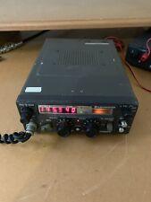 Kenwood Ham & Amateur Radio Transceivers for sale | eBay on