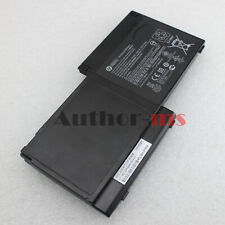 Genuine Battery SB03XL For HP Elitebook 720 725 820 G1 G2 E7U25AA 716726-421