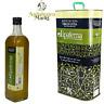 Extra natives premium Olivenöl aus Andalusien 1A kaltgepresst 5L und 750 ml