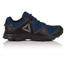 Zapatos Atléticos Reebok Varios Colores para hombres   eBay