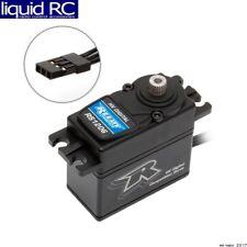 Associated 27100 Reedy RS1206 Digital HV Hi-Speed Competition Servo