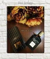 Original Oud Black Orchid Tom Ford EDP by suroori 100ml/ *Alternative* Popular