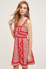 Emma Dress Maeve Size 8P P8 NWT Top Rated