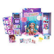 Altri articoli e accessori per bambole