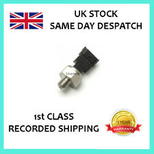 FOR OPEL ZAFIRA B 2.2 2005-2012 FUEL RAIL HIGH PRESSURE SENSOR 6235649 24418424