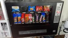 Table Top Vending Machine