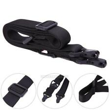 2 Point Tactical Rifle Sling Military Paintball Hunting Gun Adjustable Strap