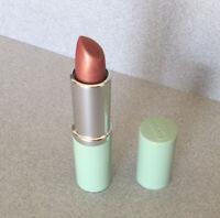 CLINIQUE Different Lipstick in THINK BRONZE -  *DISCONTINUED*