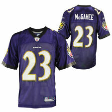 official photos 25228 c8bc2 Baltimore Ravens Fan Jerseys for sale | eBay