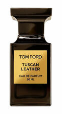 Tom Ford Tuscan Leather 1.7oz Men's Perfume