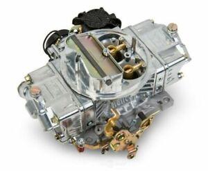 Holley Performance 0-4412S 500 CFM Performance 2BBL Street Carburetor 4412S 2BBL