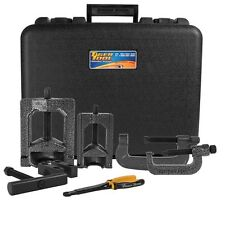 Tiger Tool 20476 Automotive Mechanics Combo Kit