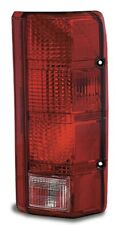 Tail Light ~ Grote Fits:  1984-1990 Ford Bronco / Pickups