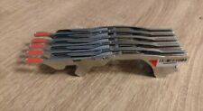 Mydata Mycronic Agilis Feeder Red 5.4 8mm L-014-1321 refurbished