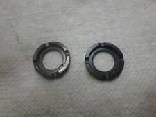 OEM Echo CS-520 Chainsaw Spacers (2) p/n V308000010 *A5-2