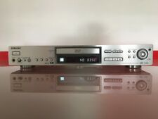 "Sony DVP-S735D DVD Player ""Multi-Region"""