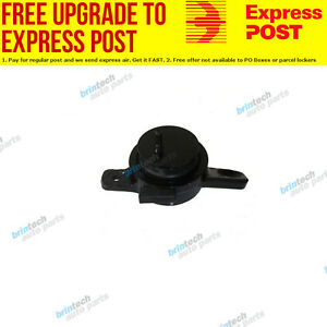 2001 For Subaru Liberty BH 2.5L EJ251 Auto & Manual Front Left Hand Engine Mount