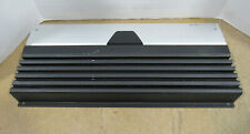 Alpine Mrd-M1000 500W x 1 Mono Channel Subwoofer Amplifier Tested and Working