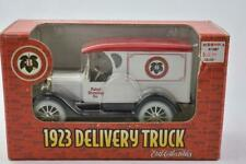 Ertl Die Cast Metal Bank 1923 Delivery Truck Pabst Brewing