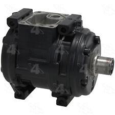 New A//C Compressor Kit KT 3568-19169351 Prizm
