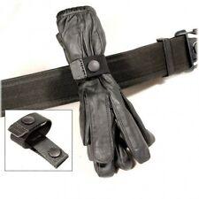 E16 Protec Universal Glove Holder