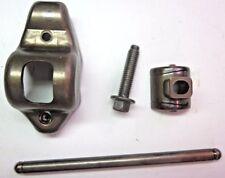 """Ford 4.2 OHV E150 F150 E250 Rocker Arm Kit Set + Push Rods (7.136"""") 1997-2008"""