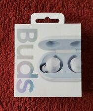 Samsung Galaxy Buds In Ear Headset - White SM-R170NZWAXAR New factory sealed