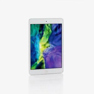 Apple iPad Mini (WiFi) | A1432 | Silver | 16GB | A Grade
