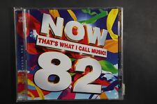 Now That's What I Call Music! 82 (C314)