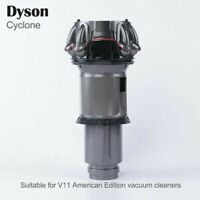 NEW Dyson OEM V11 Torque or Animal Vacuum Cleaner Cyclone Main Body (No Motor)