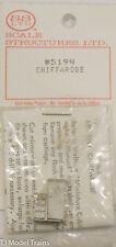SS Ltd. HO #5194 Chiffarobe (Cast Metal)