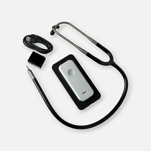 Eko DUO ECG + Digital Stethoscope