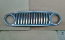 1955-1956 Nash Grill with headlight rings, very nice Grille '55-'56