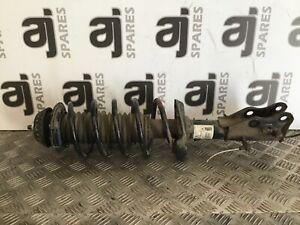 2x Kayaba RA1849 Front Suspension Coil Springs HONDA HR-V 03.99