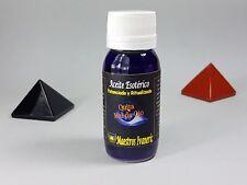 Aceite Esoterico Quita mal de Ojo / Esoteric Oil Remove Evil Eye