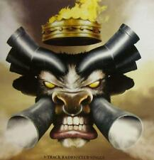 Mastermind(CD Single)Monster Magnet-NaPALM-NPR 359-2010-New