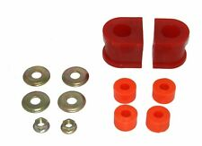POSTERIORE ANTI ROLL BAR BUSH Kit per Nissan Terrano 2.7TD/2.4P/3.0TD 1993 > Su