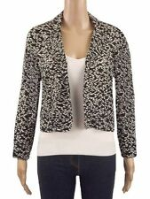 George Waist Length Casual Coats & Jackets for Women