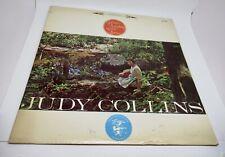 Judy Collins Golden Apples Of The SunEKS-7222-A LP 33 RPM Record Elektra
